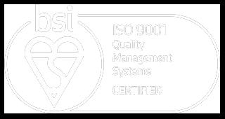 BSI 9001