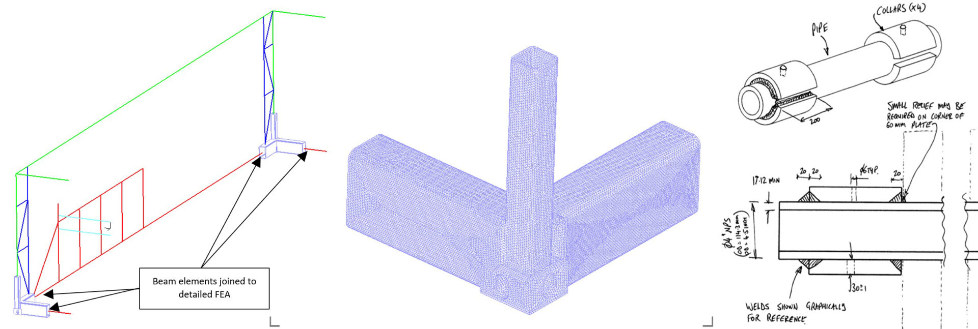 Design with sim - 9014FE
