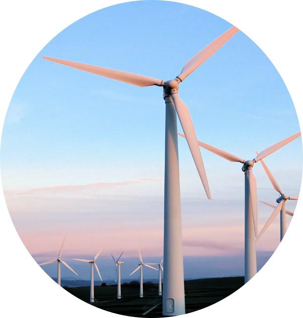 concept dev - turbine