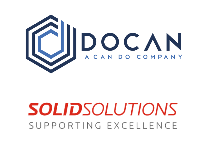 https://docanco.com/wp-content/uploads/2021/07/docan-solid-solutions.png