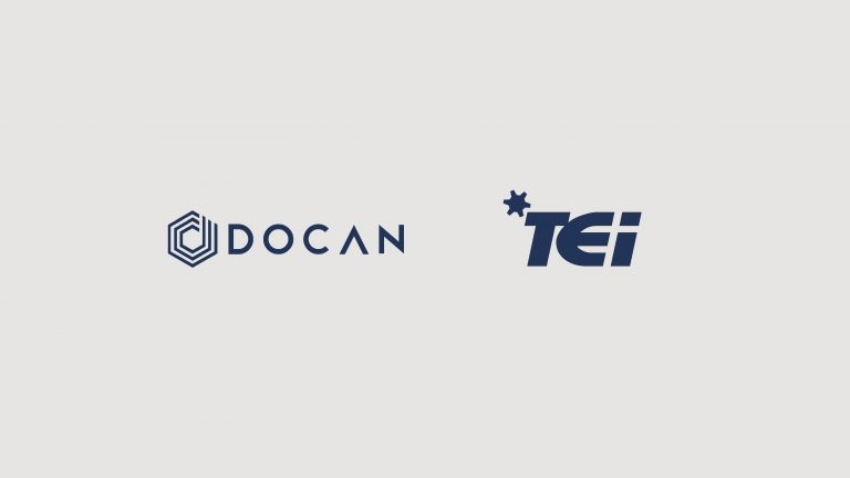 DOCAN & TEI – A NEW TURNKEY SOLUTION – EPCM