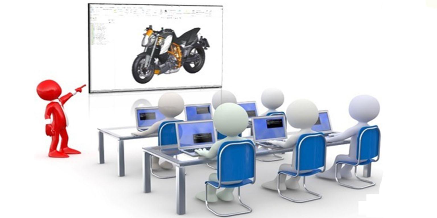 engineering training - ppt