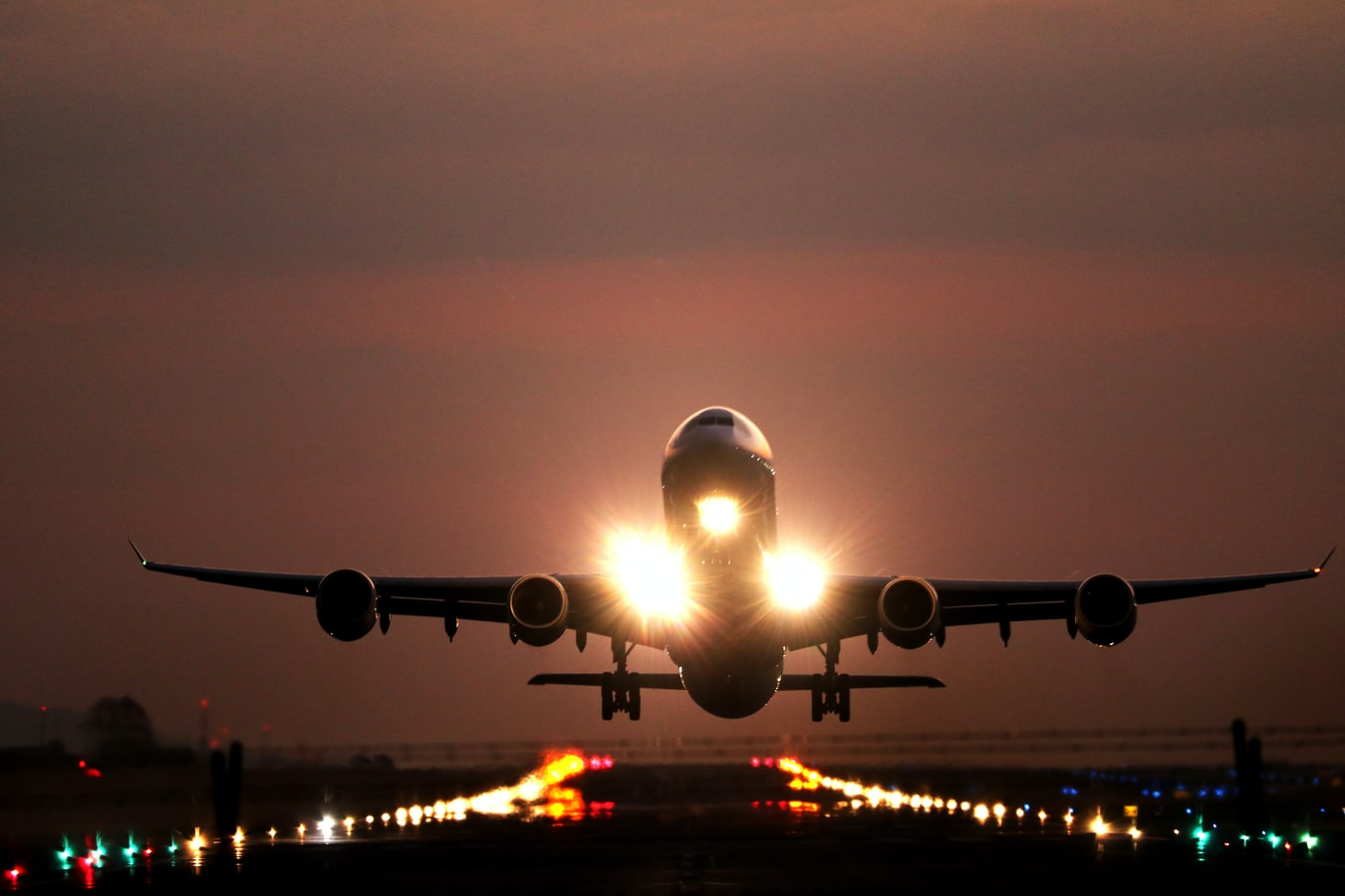 aerospace design and engineering consultants