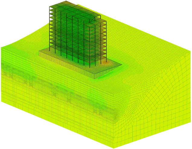 civilfem-structural-analysis