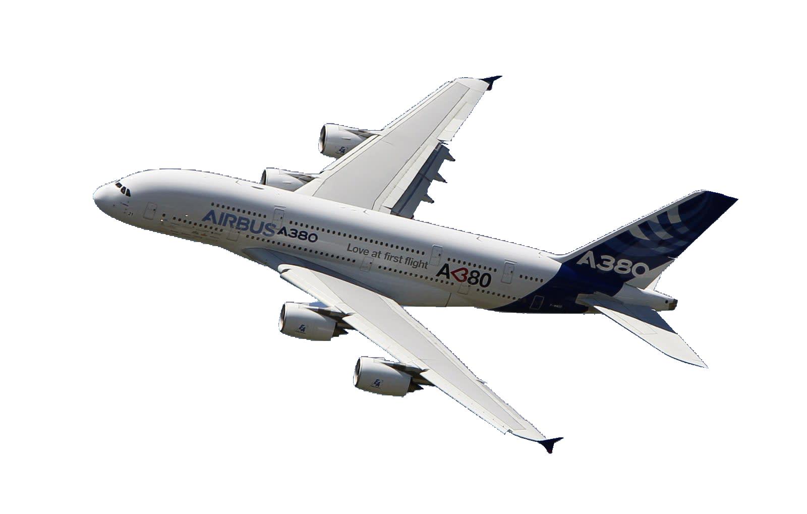 docan-aerospace-consultancy