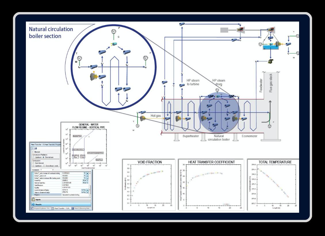 flownex-industry-applications