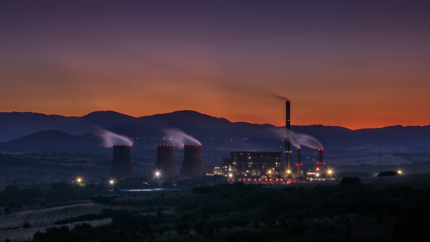 nuclear power engineering consultancy