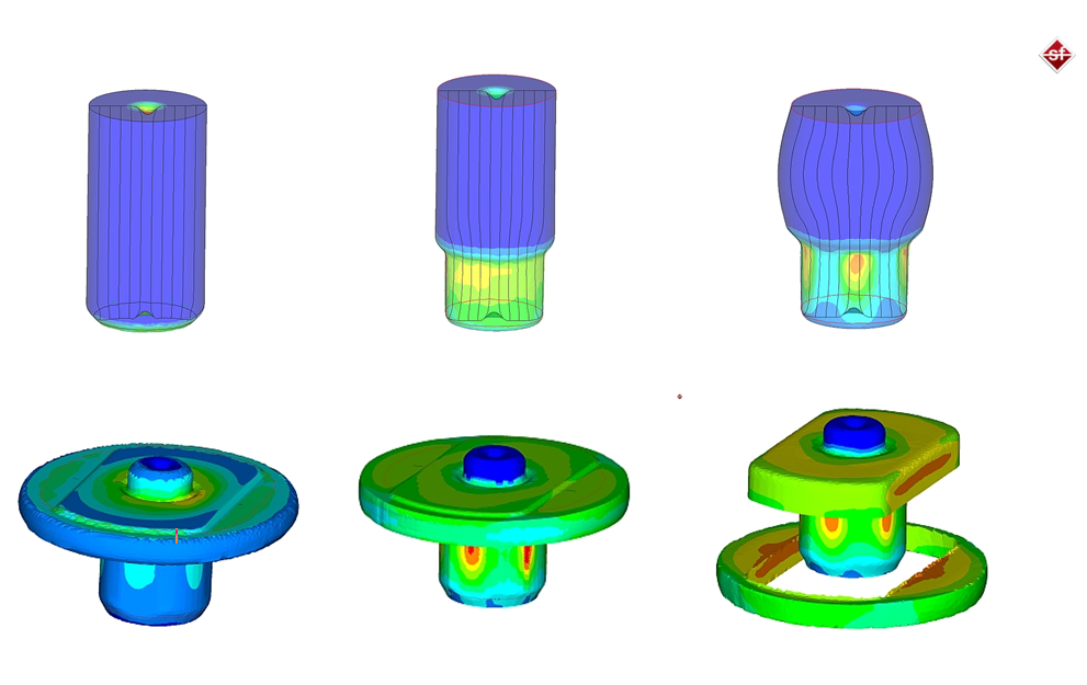 simufact-gr-manufacturing-1