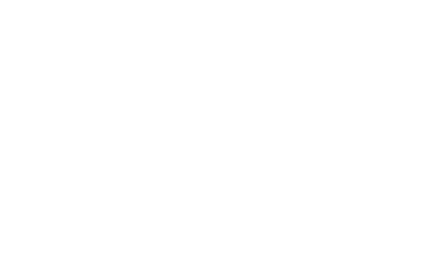 BSI Logo DOCAN