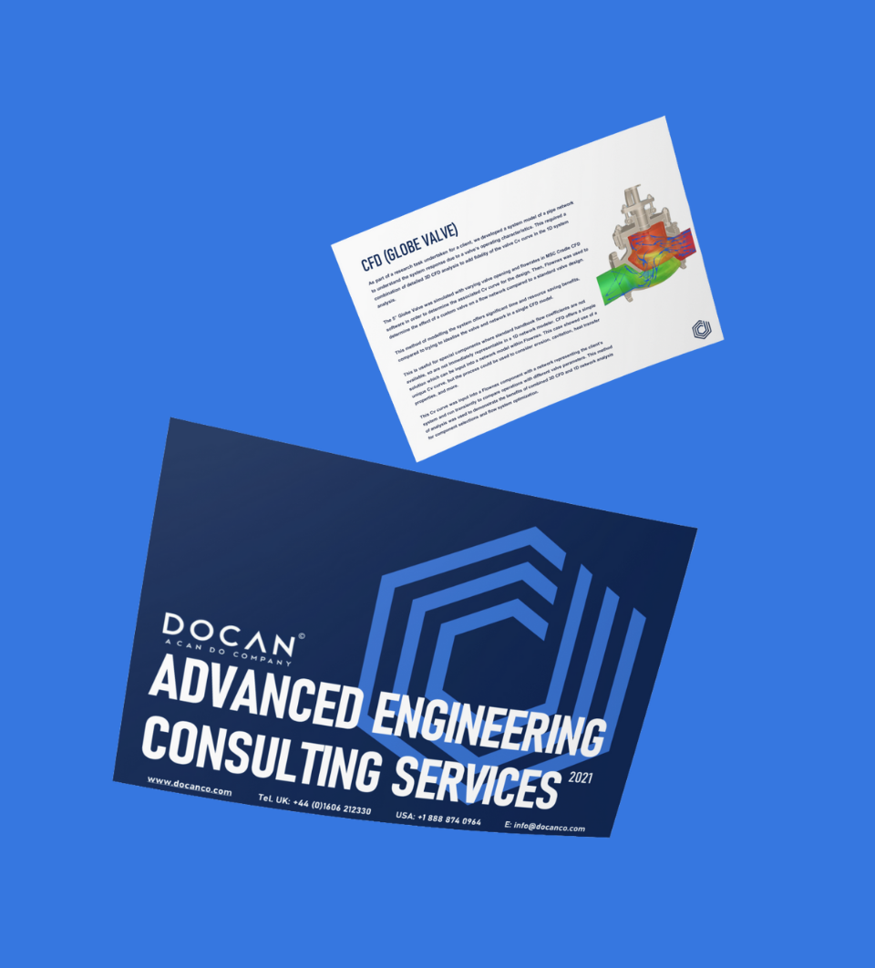 https://docanco.com/wp-content/uploads/2021/09/docan-advanced-engineering-conslting-services-info-pack-featured-image.png