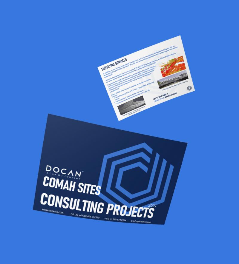 https://docanco.com/wp-content/uploads/2021/09/docan-comah-sites-pdf-featured-image.png