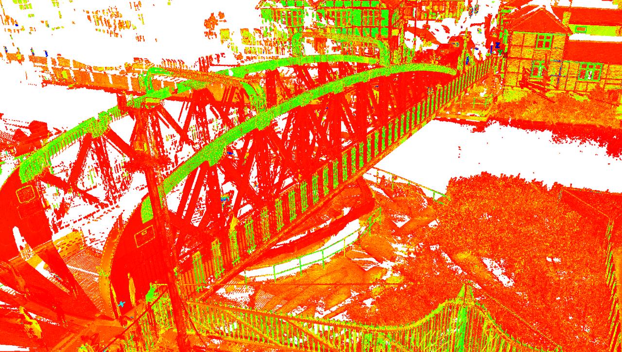 pointbridge